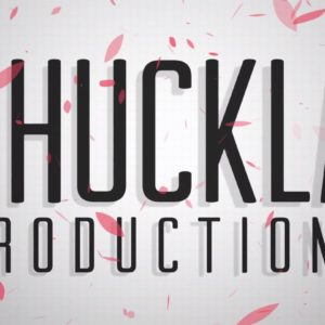 Chuckla Productions